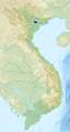 LocationVietnamBacNinhRelief200px.png