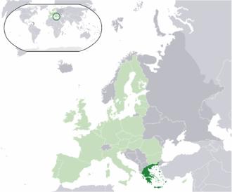 330px-Location_Greece_EU_Europe.png