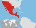 Location Mexican Empire (1822).png