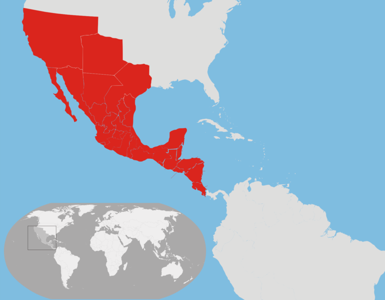 https://upload.wikimedia.org/wikipedia/commons/thumb/6/60/Location_Mexican_Empire_(1822).png/768px-Location_Mexican_Empire_(1822).png