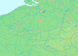 Location Netekanaal.PNG
