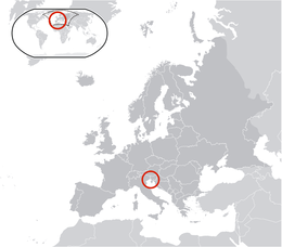 Location Trieste Europe.png