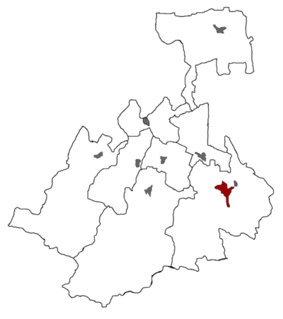 Location Vladikavkaz RSO-A.png