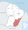Locator map of Camopi 2018.png