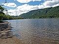 Loch Chon - geograph.org.uk - 1356549.jpg