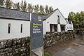 Loch Lomond Visitor Centre Scotland 12295657126 o.jpg