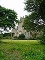 Lochinch Castle - geograph.org.uk - 915179.jpg