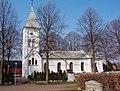 Lockarps kyrka från söder.jpg