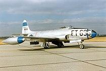 Lockheed F-80C USAF.jpg
