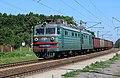 Locomotive VL80K-182 2017 G1.jpg