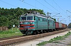 Locomotive VL80K-182 2017 G1.jpg