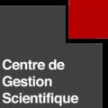 Logo-CGS-Mines-Paris.png