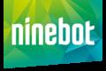 Logo-Ninebot (1).png