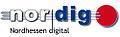 Logo-nordig.jpg