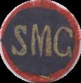 Logo30-35.png
