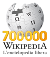 Logo700k-3.png