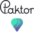 LogoPaktor.png