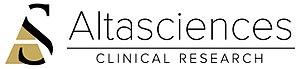 Logo Altasciences-2016.jpg