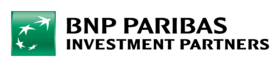 logo de BNP Paribas Investment Partners