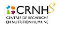 Logo CRNHs.jpg