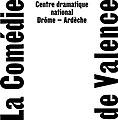 Logo Comédie de Valence (juin 2020).jpg