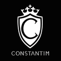 Logo Constantim Watches.png