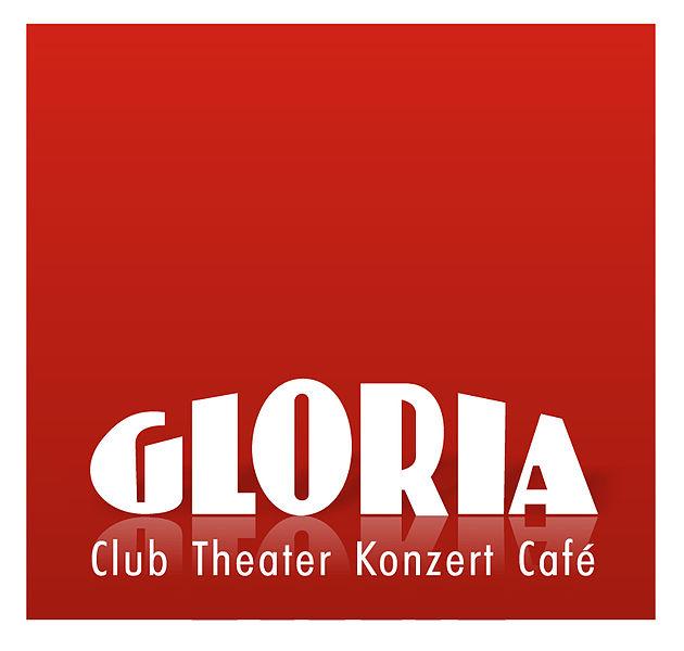 File:Logo Gloria-Theater-Koeln.jpg