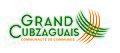 Logo Grand Cubzaguais.jpg