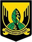 Logo Kabupaten Sukabumi.JPG