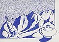 Logo Museo delle Grigne and Associazione Amici del Museo delle Grigne Onlus.jpg