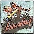 Logo Sausewind.jpg