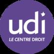 Logo UDI 2019.png