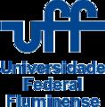 Logo UFF.png