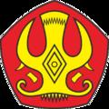 Logo Universitas Tadulako Palu.png