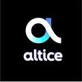 Logo de l'opérateur Altice France.png