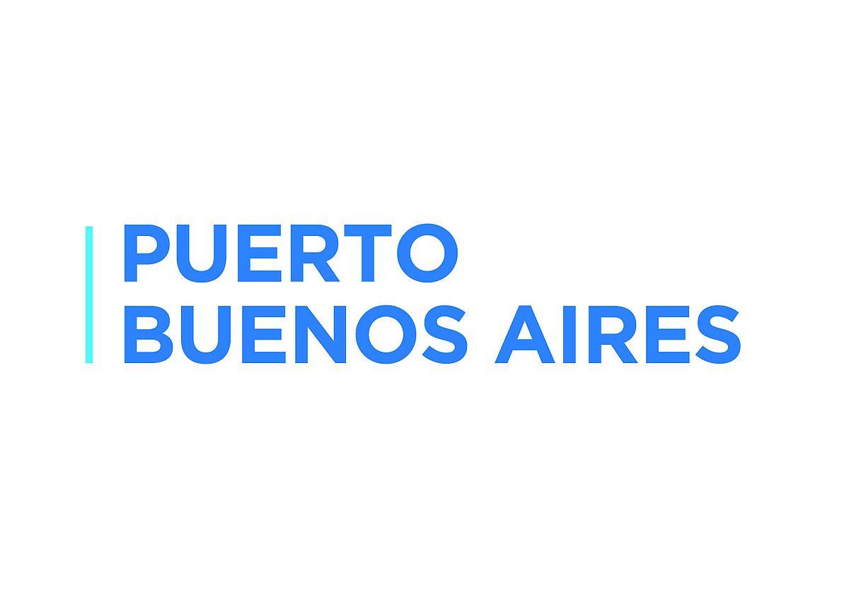Administraci n general de puertos wikipedia la for Puertas de aluminio buenos aires