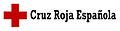 Logocruzrojaespañola.jpg