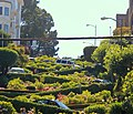 Lombard Street, San Fransisco - panoramio.jpg