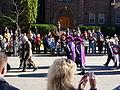London 2010 Veterans Day parade026.jpg