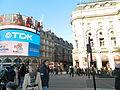 London 2691.JPG