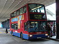 London Bus route 205 b.jpg