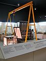 London Science Museum by Marcin Wichary - We are building, pt. 2 (2289247067).jpg