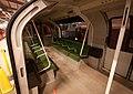 London Underground 1986 Stock green train interior (3).jpg