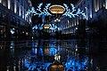 London at Night (10613696265).jpg