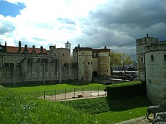 London trip 2018 - Tower of London.jpg
