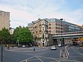 Londyn - panoramio (2).jpg