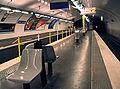 Lonely metro.jpg