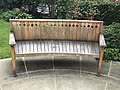 Long shot of the bench (OpenBenches 2145).jpg