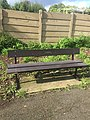 Long shot of the bench (OpenBenches 2187-1).jpg