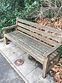 Long shot of the bench (OpenBenches 3276-1).jpg